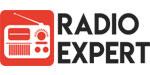 www.radioexpert.net
