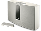 kisspng-bose-soundtouch