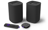 roku-wireless-speaker