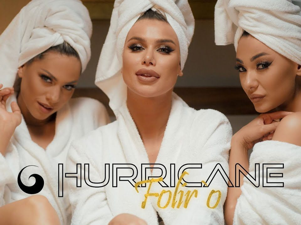 hurricane-foliro