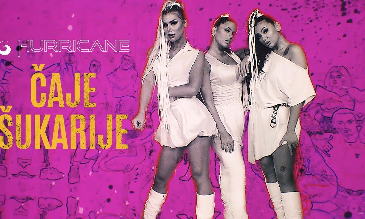 hurricane_caje_sukarije