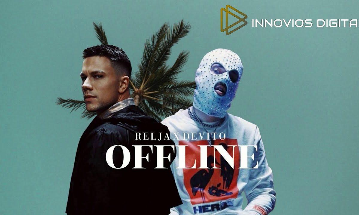 relja-devito-offline