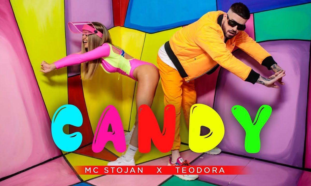 teodora_i_mcstojan_candy_voli_me_voli_me