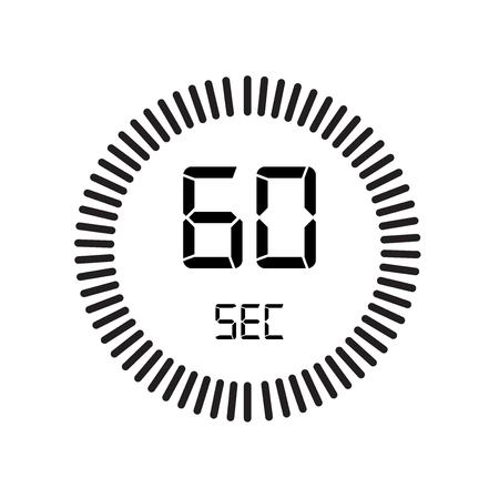 60sekundi