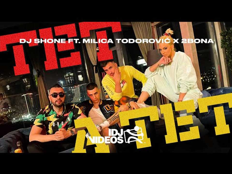dj-shone-milica-todorovic-2bona-tet-a-tet