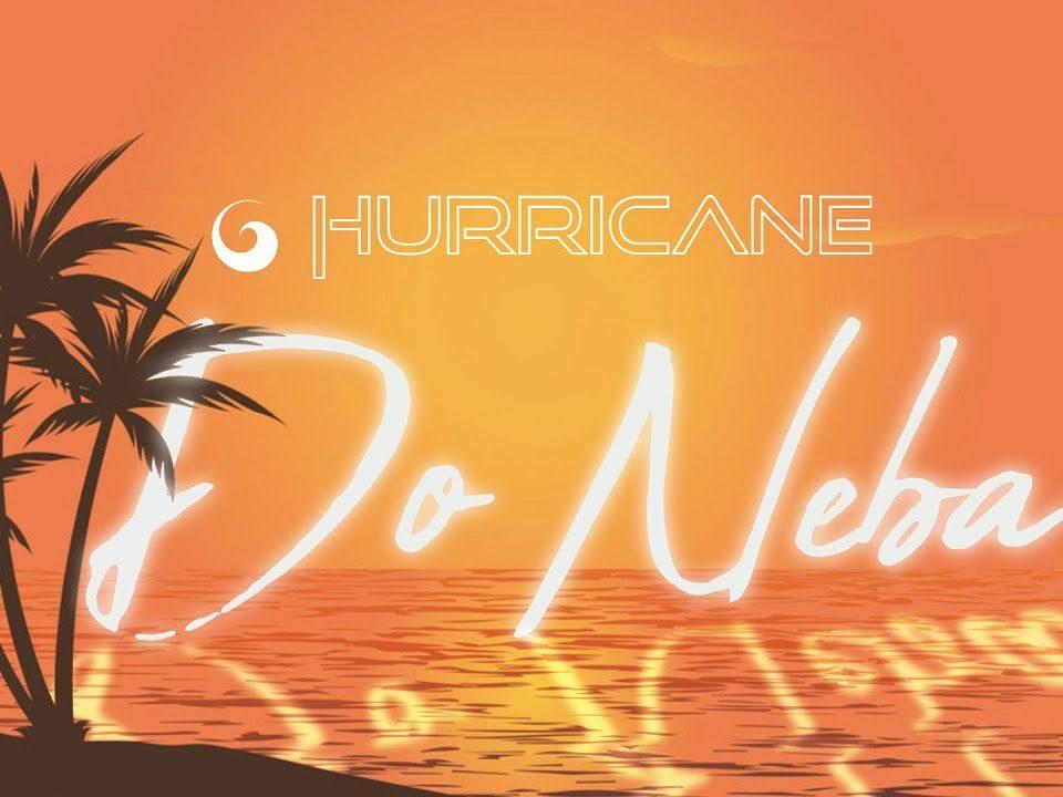 hurricane-do-neba